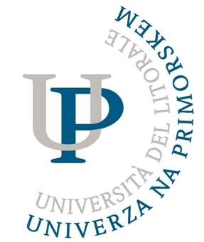 Slikovni rezultat za University of Primorska, Faculty of Mathematics, Natural Sciences and Information Technologies – Koper, Slovenia: