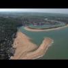 Normandie pour la vie (version courte)